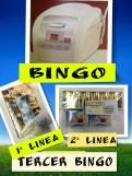 bingo_casablanca_05