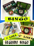 bingo_casablanca_07