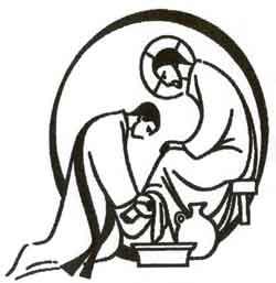 dibujo-diaconado