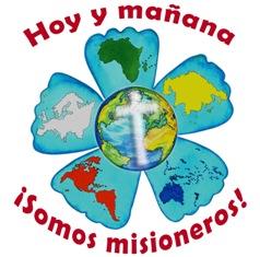 somos_misioneros