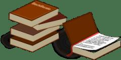 libros_texto_2_300x150