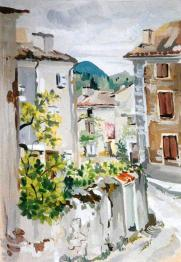Barrineuf 1949 - 09