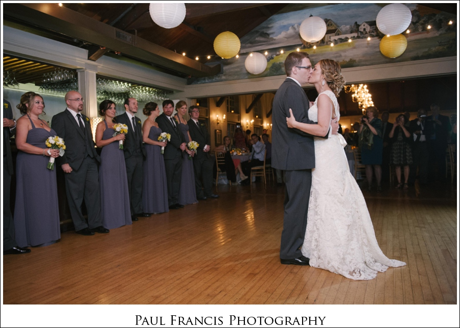 Old Field Club East Setauket NY Wedding Photographer Lauren and Brian  Paul Francis Photography