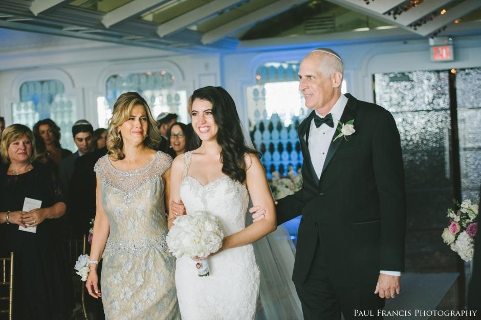 Paul Francis Photography  NJ NY CT Wedding Photographer  page 4
