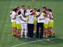 Team Columbia