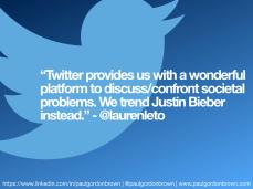LinkedInQuotes - Social Media.031