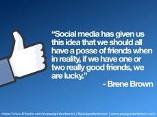 LinkedInQuotes - Social Media.001