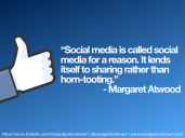 LinkedInQuotes - Social Media.014