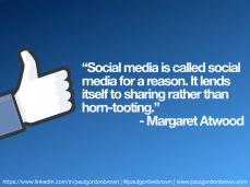 LinkedInQuotes - Social Media.014
