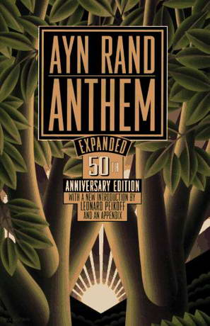 anthem the fountainhead Preview and download books by ayn rand, including anthem, atlas shrugged, the fountainhead, and many more.