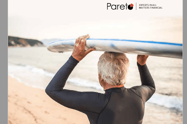 Pareto Financial Planning