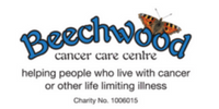 Beechwood Cancer Care Centre