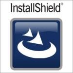 Install Shield