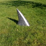 lawn-shark-sculpture-lead-version-1