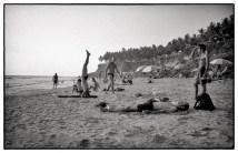 beach_headstand