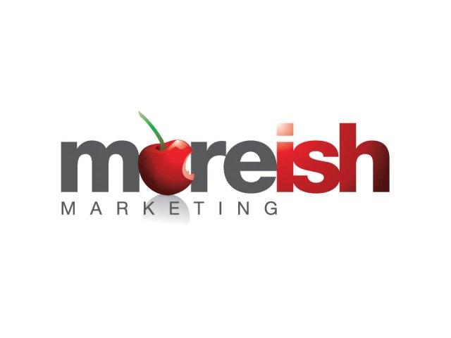 Moreish Marketing