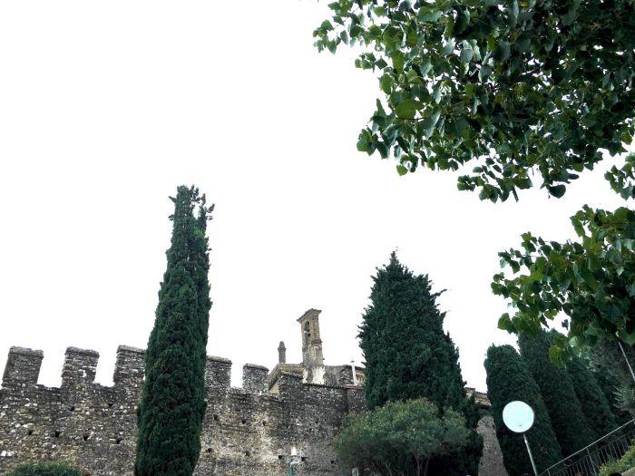 Typisch bella Italia