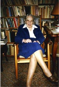 Marie-louise Von Franz : marie-louise, franz, Personal, Memories, Marie-Louise, Franz