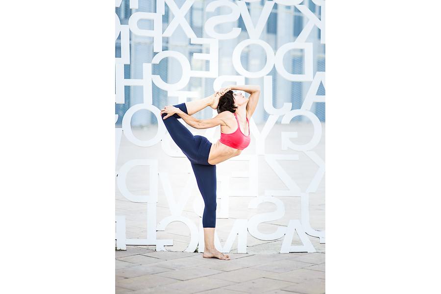 anna-pairalo-yoga-zaragoza-03