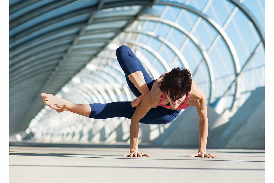 anna-pairalo-yoga-zaragoza-05