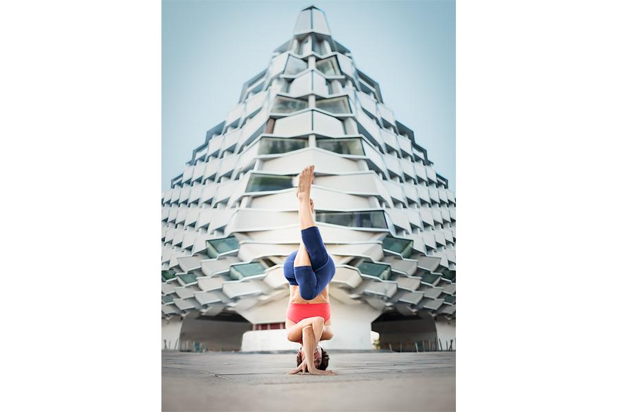 anna-pairalo-yoga-zaragoza-06