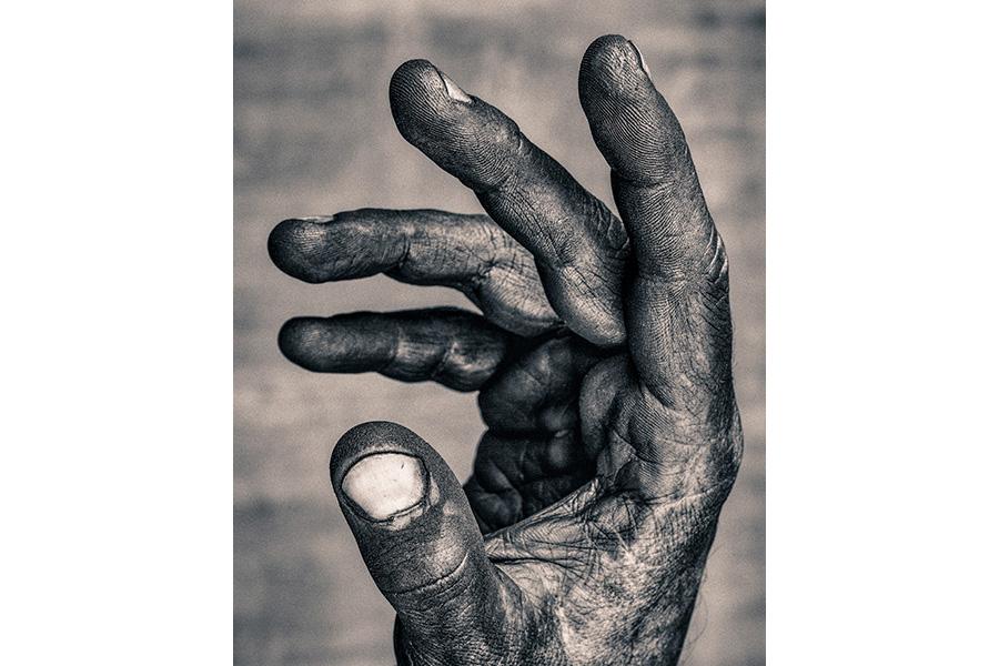 manos-fotografia-artistica-zaragoza-02