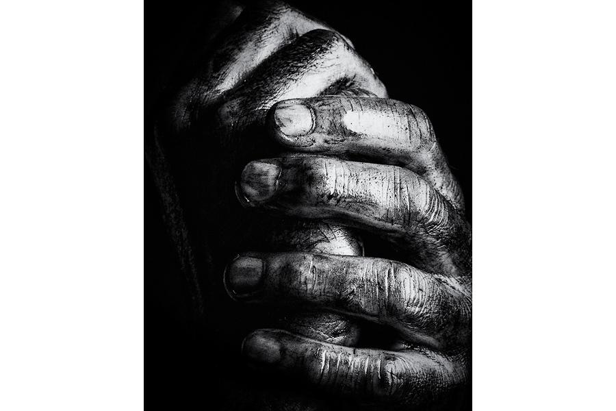 manos-fotografia-artistica-zaragoza-08
