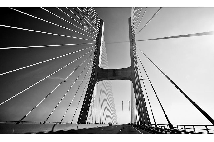 geometric_spaces_portugal_viajes_fotos03