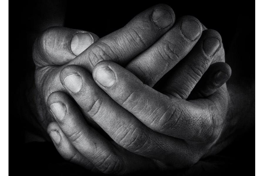 hands_manos_05