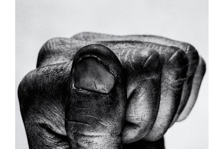 hands_manos_cuerpo_body_photography_fotografia_web_02