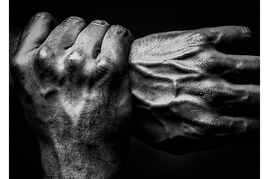 hands_manos_cuerpo_body_photography_fotografia_web_06