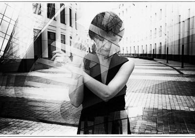 doble-exposicion-multiexposicion-fotografia-analogica-13