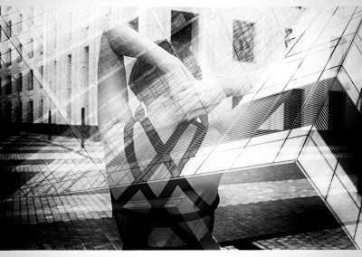 doble-exposicion-multiexposicion-fotografia-analogica-15