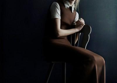 julia-hetta-08
