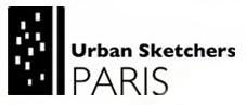 USK-logo-paris