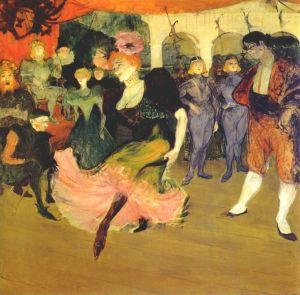 Lautrec_marcelle_lender_doing_the_bolero_in_'chilperic'_1895