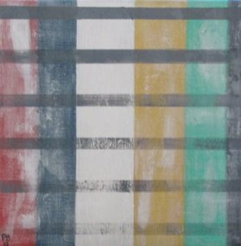 Untitled 7,_30 x 30cm_Acrylic on canvas_2010