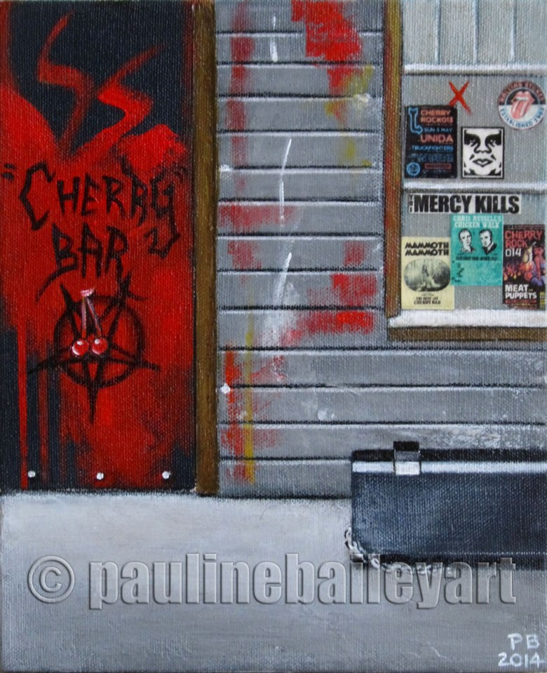Store link: https://store15455084.ecwid.com/Original-painting-Cherry-Bar-Small-p383198003