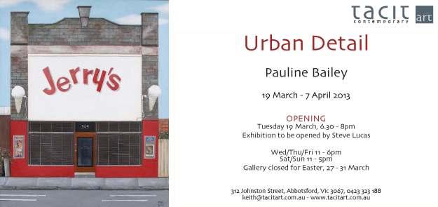 BAILEY_Urban Detail Invitation