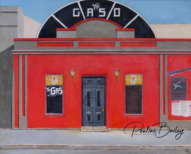 Store link: https://store15455084.ecwid.com/Original-painting-The-Gaso-p383199346