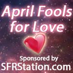 Fool For Love Blog Tour