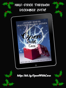 open with care special graphic