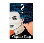 Virginia's Book