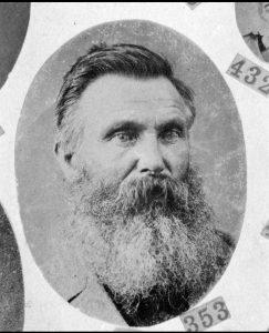 Horatio Ellerman