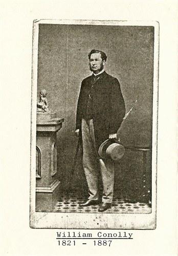 william-conolly-1821-1887