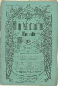 BeetonMagazine