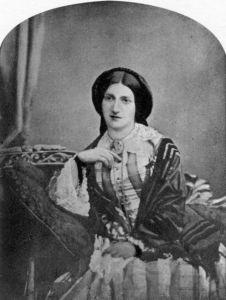 Isabella Beeton (Wikipeia)