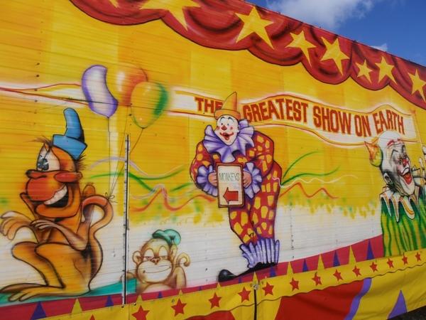 australian-agricultural-show