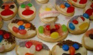milk-arrowroot-biscuits