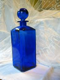 blueglass-stopper